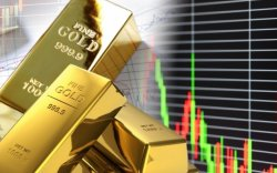 Төв банк 15.4 тонн алт, 1.7 тонн цагаан мөнгө худалдан авчээ