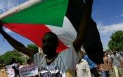 Трамп: Мөнгө төлсөн учир Суданыг терроризм санхүүжүүлэгчдийн жагсаалтаас хаслаа