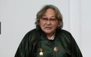 """Ардын уран зохиолч Б.Лхагвасүрэнгийн нэрэмжит """"Антимир"""" наадам болно"""