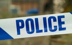 ОБЕГ: Жоншны үйлдвэрт осол гарч, нэг хүн нас баржээ