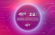 """""""JCI Монгол iTalk 2020"""" эерэг нөлөөллийг түгээнэ"""