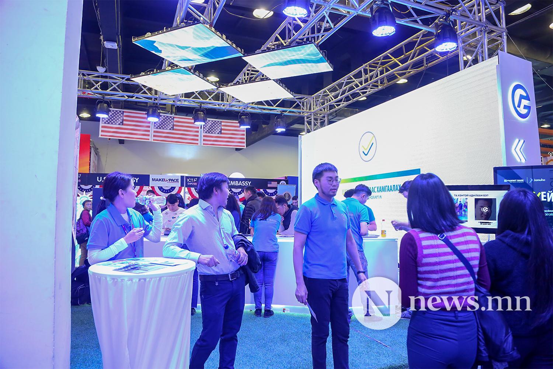 ICT Expo 2020 3