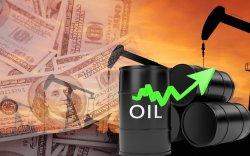 Газрын тосны нийлүүлэлтийг эрэлтээс давуулахгүй