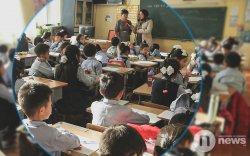 Жил бүр 2500 гаруй багш шинээр бэлтгэгдэн гардаг