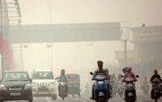 Дели хот агаарын бохирдлын улмаас сургууль, цэцэрлэгүүдээ хаажээ
