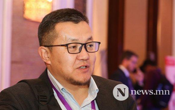 Ж.Золжаргал: Хятадтай нүүрсний хэмжээгээ зөвшилцөх нь чухал