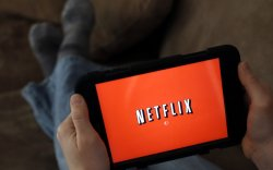 """""""Netflix"""" үнээ нэмжээ"""