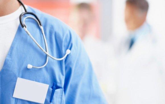 ЗӨВЛӨГӨӨ: Өрхийн эрүүл мэндийн төвүүдийн утасны жагсаалт