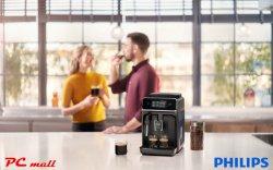 Philips брэндийн EP2220/10 загварын кофены машин