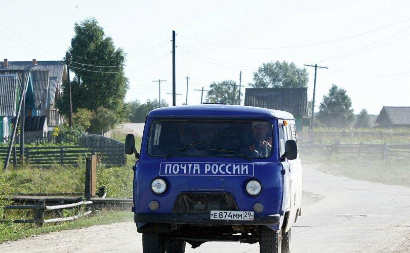 Шуудан хүргэгчид нийгмийн сайн сайхны төлөө ажиллаж байна