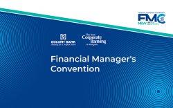 """Бизнесийн салбарын манлайлагчдад зориулсан """"FMC-2020"""" чуулга уулзалт тун удахгүй…"""