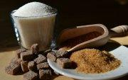 Орост элсэн чихрийн үнэ нэмэгджээ