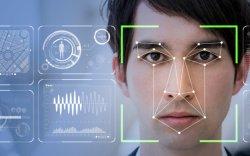 Сингапур царай таних технологийг иргэний бүртгэлдээ нэвтрүүлнэ