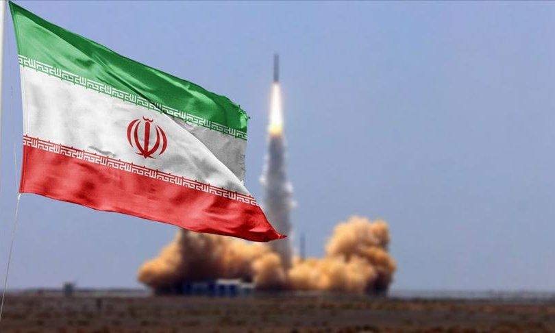Ираны хүчирхэгжилтэд саад үгүй болов