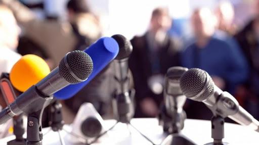 Ньюс хөтөч: Ардын жүжигчин Ш.Чимэдцэеэ мэдээлэл хийнэ