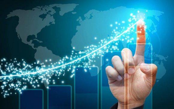 Дэлхийн эдийн засаг ирэх онд өсөх төлөвтэй байна
