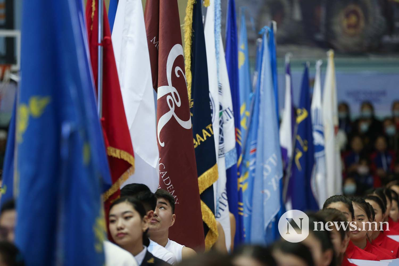 Монголын оюутны спортын 5-р наадам 2020 (10)