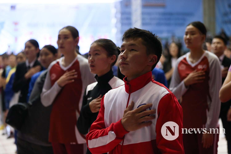 Монголын оюутны спортын 5-р наадам 2020 (12)