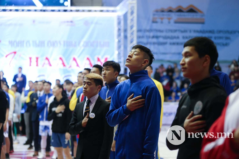 Монголын оюутны спортын 5-р наадам 2020 (15)