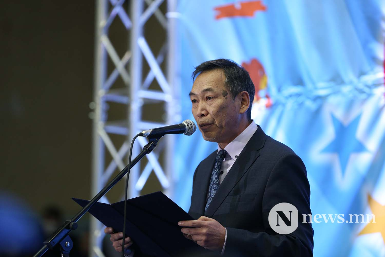 Монголын оюутны спортын 5-р наадам 2020 (18)