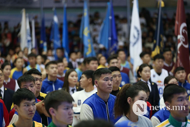Монголын оюутны спортын 5-р наадам 2020 (19)