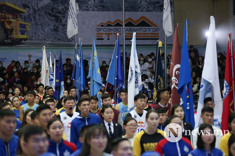 Монголын оюутны спортын 5-р наадам 2020 (22)