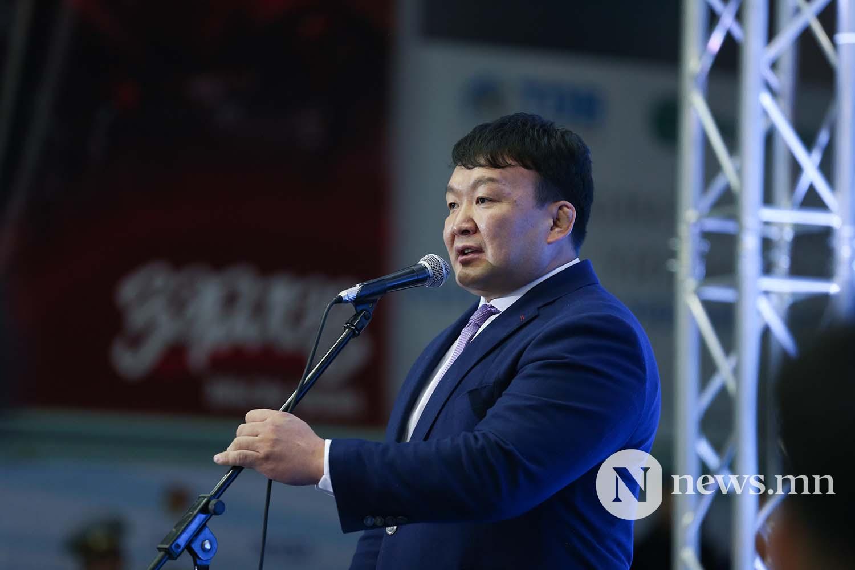 Монголын оюутны спортын 5-р наадам 2020 (24)