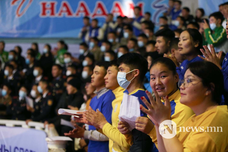 Монголын оюутны спортын 5-р наадам 2020 (30)