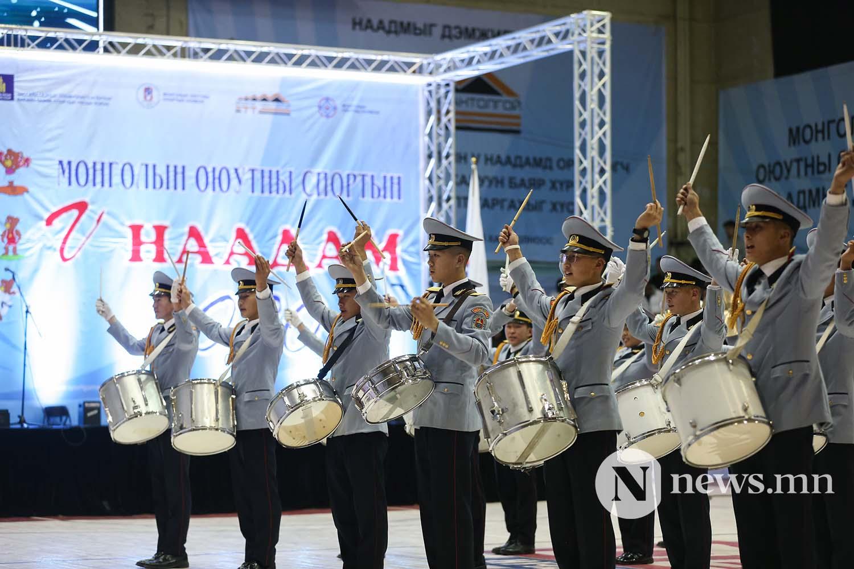 Монголын оюутны спортын 5-р наадам 2020 (32)