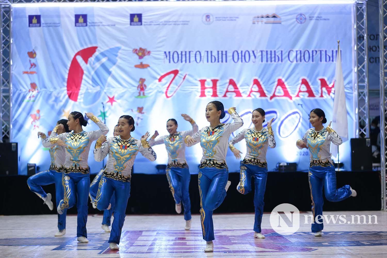 Монголын оюутны спортын 5-р наадам 2020 (33)