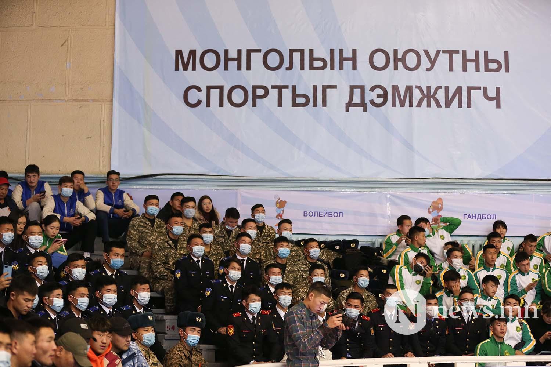 Монголын оюутны спортын 5-р наадам 2020 (35)