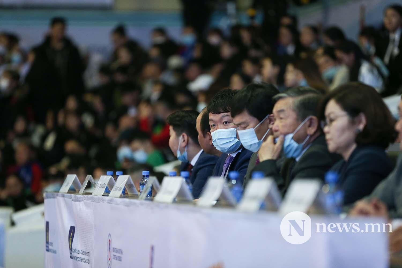 Монголын оюутны спортын 5-р наадам 2020 (39)