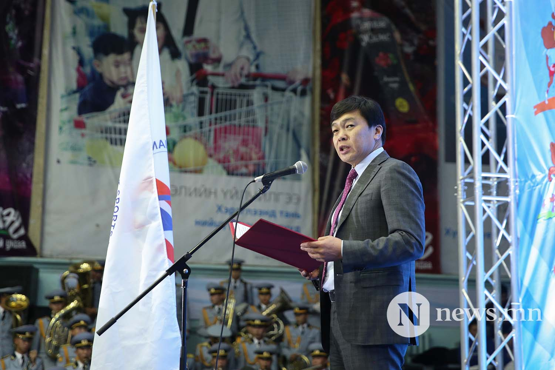 Монголын оюутны спортын 5-р наадам 2020 (9)