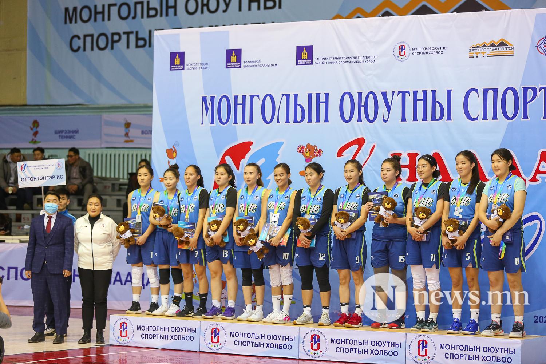 Монголын оюутны спортын V наадам (17 of 27)