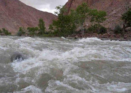 Ховд голд живсэн 17 настай эмэгтэйн амийг аварчээ