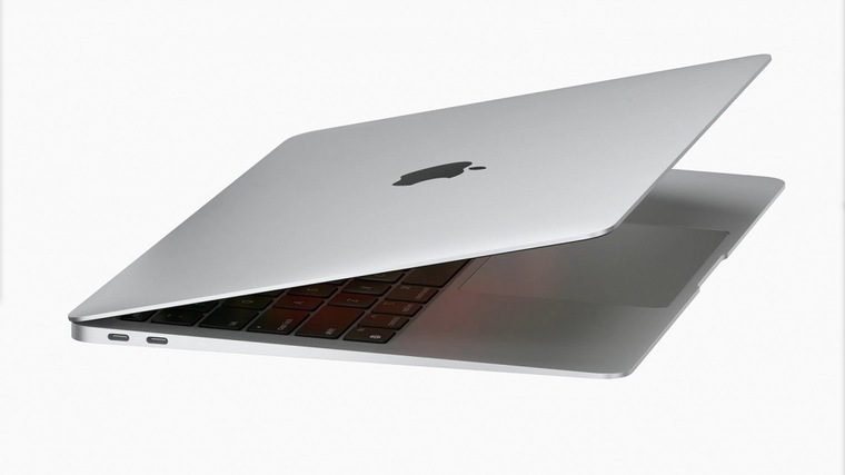MacBook Air Орост 99,900 рублиэр зарагдана