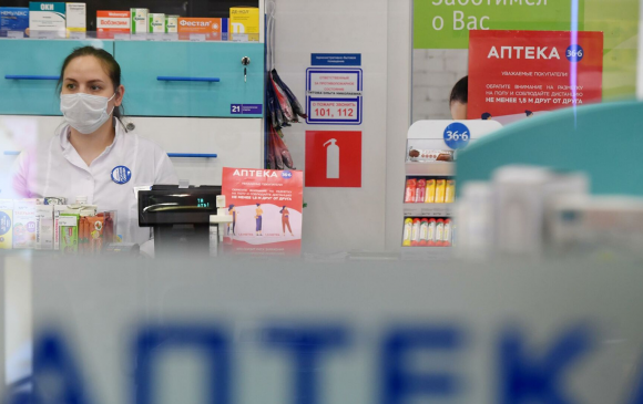 Орост эмийн хэрэглээ цар тахлаас хойш 15 дахин нэмэгджээ