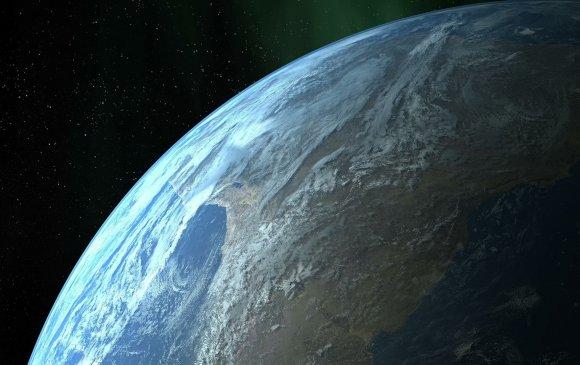 Оросын ШУА сансарт ашигт малтмал олборлох асуудлыг судална