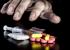 Хар тамхитай тэмцэх стратегийг ОХУ батлав