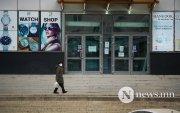 Дорноговь: Дэглэм буурч, дагаж мөрдөх дүрмүүдээ урьдынх шигээ дагана