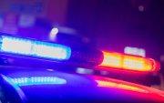 Хөл хориог эсэргүүцсэн зургаан залууг баривчилсан уу?