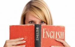 ОХУ англи хэлний мэдлэгээр дэлхийд 41-д жагсч байна