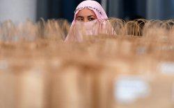 Оросын мусульманчуудыг өөр шашныхантай гэр бүл болохыг таалахгүй