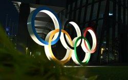 """""""КОВИД-19"""" цар тахал """"ТОКИО-2020"""" олимпийн наадмыг зогсоох уу?"""
