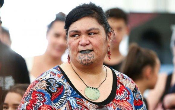 Шинэ Зеланд: Маори үндэстэн эмэгтэйг Гадаад хэргийн сайдаар томилжээ
