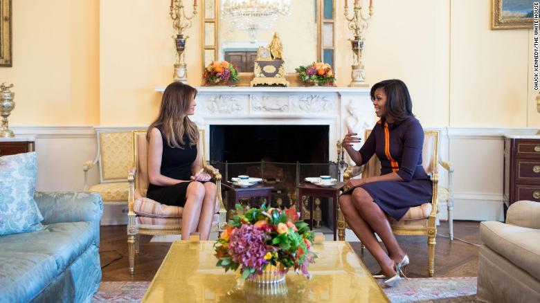 201110161557-michelle-obama-melania-trump-2016-exlarge-169