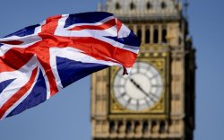 Их Британи: Монголоос ирэх зорчигчдыг тусгаарлахгүй