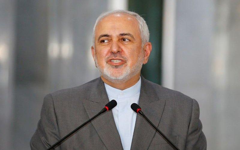 Ираны Гадаад хэргийн сайд: АНУ дэлхийг удирдахаа болилоо