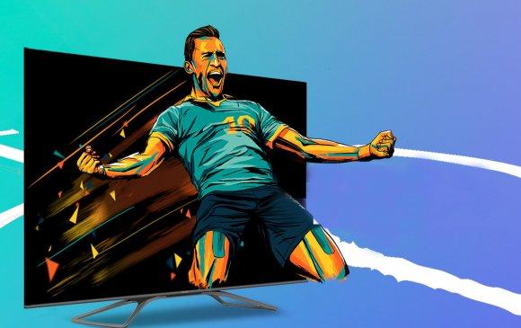Euro 2020 хөл бөмбөгийн тэмцээнд оролцох 24 баг тодорлоо
