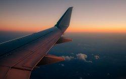 ОХУ Япон руу олон улсын нислэгээ сэргээлээ